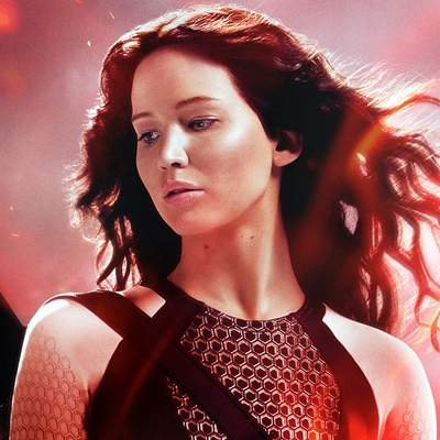 16-hunger-games-l-embrasement-petitsfilmsentreamis.net-optimisation-image-google-wordpress
