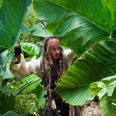 16-Pirates-des-caraibes-2-le-secret-du-coffre-maudit-petitsfilmsentreamis.net-abbyxav-optimisation-image-google-wordpress