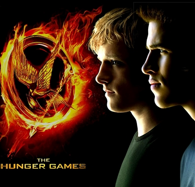 17-hunger-games-l-embrasement-petitsfilmsentreamis.net-optimisation-image-google-wordpress