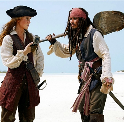 17-Pirates-des-caraibes-2-le-secret-du-coffre-maudit-petitsfilmsentreamis.net-abbyxav-optimisation-image-google-wordpress