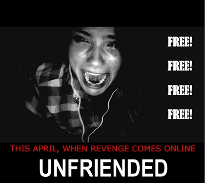 17-unfriended-film-petitsfilmsentreamis.net-abbyxav-optimisation-image-google-wordpress
