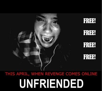 17-unfriended-film-petitsfilmsentreamis.net-abbyxav-optimisation-image-google-wordpress