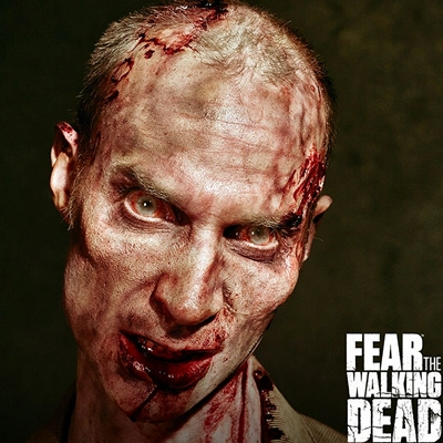 18-fear-the-walking-dead-series-petitsfilmsentreamis.net-abbyxav-optimisation-image-google-wordpress