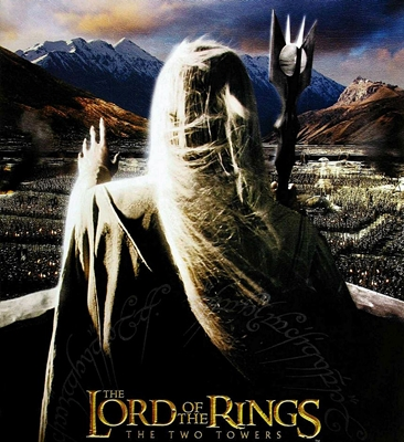 18-lord-of-rings-le-seigneur-anneaux-les-deux-tours--two-towers-petitsfilmsentreamis.net-abbyxav-optimisation-image-google-wordpress