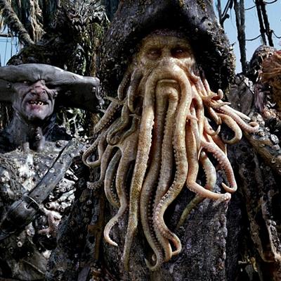 18-Pirates-des-caraibes-2-le-secret-du-coffre-maudit-petitsfilmsentreamis.net-abbyxav-optimisation-image-google-wordpress