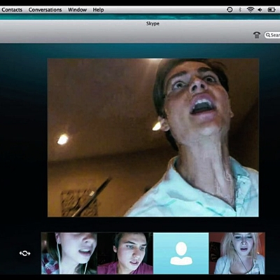 18-unfriended-film-petitsfilmsentreamis.net-abbyxav-optimisation-image-google-wordpress