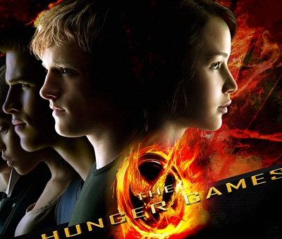 19-hunger-games-l-embrasement-petitsfilmsentreamis.net-optimisation-image-google-wordpress