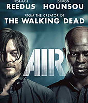 2-air-film-norman-reedus-petitsfilmsentreamis.net-abbyxav-optimisation-image-google-wordpress