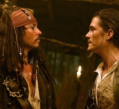 2-Pirates-des-caraibes-2-le-secret-du-coffre-maudit-petitsfilmsentreamis.net-abbyxav-optimisation-image-google-wordpress