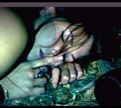 2-unfriended-film-petitsfilmsentreamis.net-abbyxav-optimisation-image-google-wordpress
