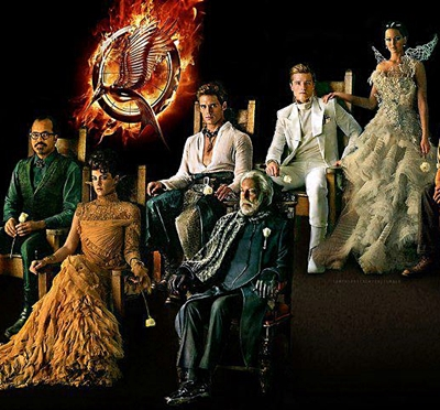 20-hunger-games-l-embrasement-petitsfilmsentreamis.net-optimisation-image-google-wordpress