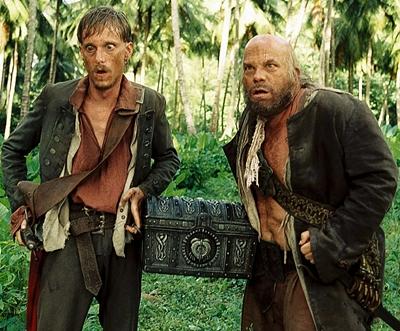 20-Pirates-des-caraibes-2-le-secret-du-coffre-maudit-petitsfilmsentreamis.net-abbyxav-optimisation-image-google-wordpress