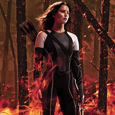 3-hunger-games-l-embrasement-petitsfilmsentreamis.net-optimisation-image-google-wordpress