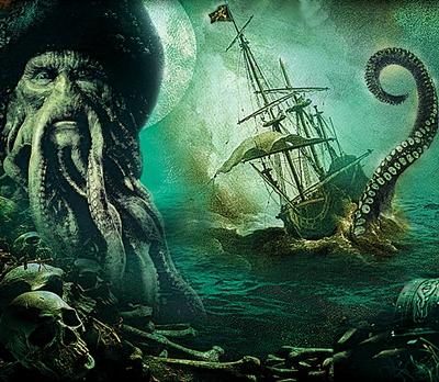 3-Pirates-des-caraibes-2-le-secret-du-coffre-maudit-petitsfilmsentreamis.net-abbyxav-optimisation-image-google-wordpress