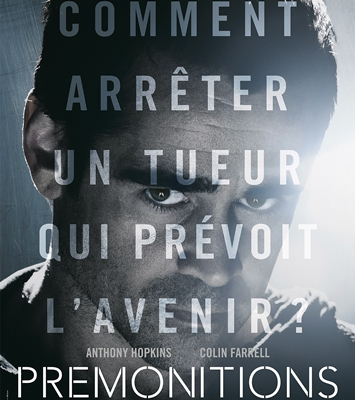 3-premonitions-2015-film-anthony-hopkins-petitsfilmsentreamis.net-abbyxav-optimisation-image-google-wordpress
