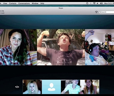 3-unfriended-film-petitsfilmsentreamis.net-abbyxav-optimisation-image-google-wordpress