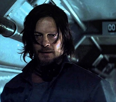 4-air-film-norman-reedus-petitsfilmsentreamis.net-abbyxav-optimisation-image-google-wordpress