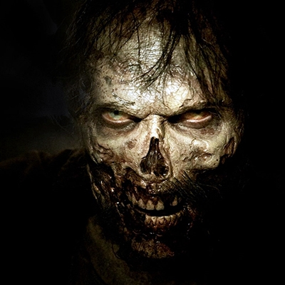 4-fear-the-walking-dead-series-petitsfilmsentreamis.net-abbyxav-optimisation-image-google-wordpress