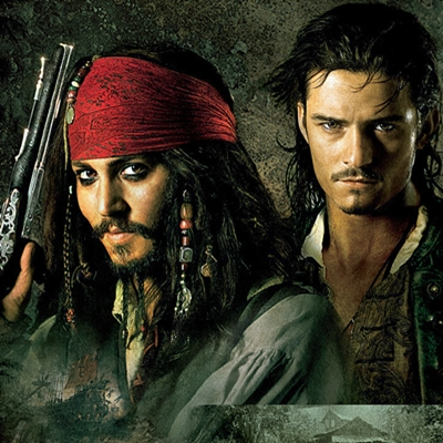 4-Pirates-des-caraibes-2-le-secret-du-coffre-maudit-petitsfilmsentreamis.net-abbyxav-optimisation-image-google-wordpress