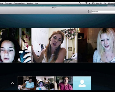 4-unfriended-film-petitsfilmsentreamis.net-abbyxav-optimisation-image-google-wordpress