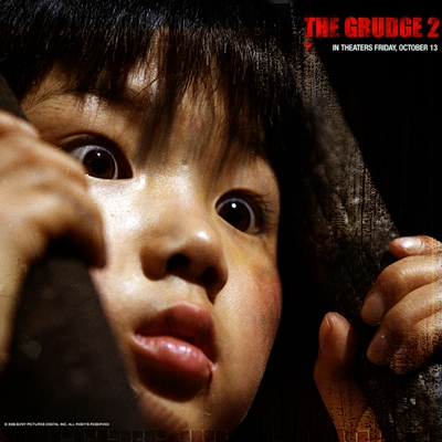 5-grudge-2-2006-petitsfilmsentreamis.net-abbyxav-optimisation-image-google-wordpress
