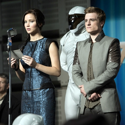 5-hunger-games-l-embrasement-petitsfilmsentreamis.net-optimisation-image-google-wordpress