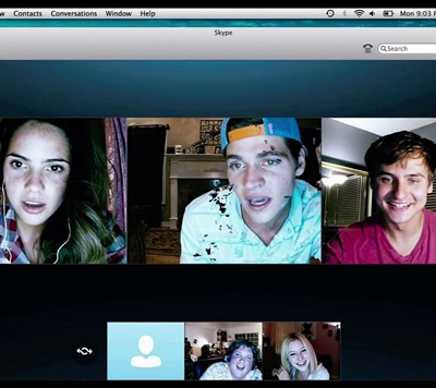 5-unfriended-film-petitsfilmsentreamis.net-abbyxav-optimisation-image-google-wordpress