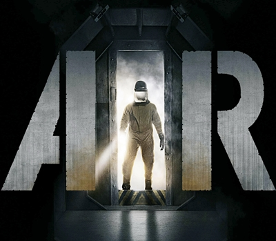 6-air-film-norman-reedus-petitsfilmsentreamis.net-abbyxav-optimisation-image-google-wordpress