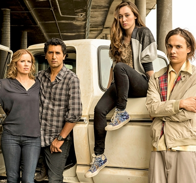 6-fear-the-walking-dead-series-petitsfilmsentreamis.net-abbyxav-optimisation-image-google-wordpress