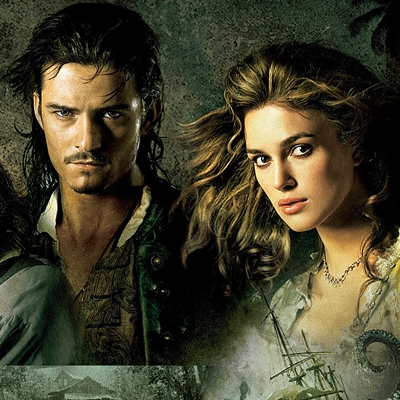 6-Pirates-des-caraibes-2-le-secret-du-coffre-maudit-petitsfilmsentreamis.net-abbyxav-optimisation-image-google-wordpress