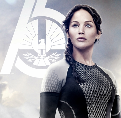 7-hunger-games-l-embrasement-petitsfilmsentreamis.net-optimisation-image-google-wordpress