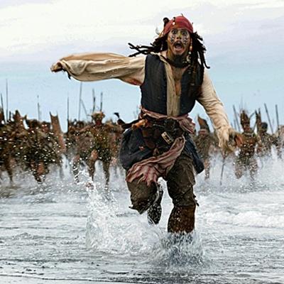 7-Pirates-des-caraibes-2-le-secret-du-coffre-maudit-petitsfilmsentreamis.net-abbyxav-optimisation-image-google-wordpress