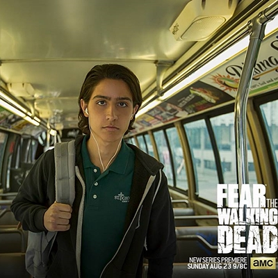 8-fear-the-walking-dead-series-petitsfilmsentreamis.net-abbyxav-optimisation-image-google-wordpress