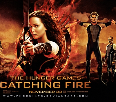 8-hunger-games-l-embrasement-petitsfilmsentreamis.net-optimisation-image-google-wordpress