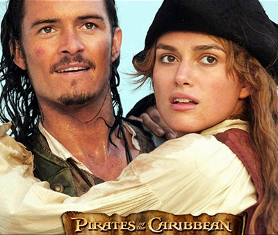 8-Pirates-des-caraibes-2-le-secret-du-coffre-maudit-petitsfilmsentreamis.net-abbyxav-optimisation-image-google-wordpress