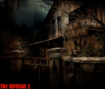 9-grudge-2-2006-petitsfilmsentreamis.net-abbyxav-optimisation-image-google-wordpress
