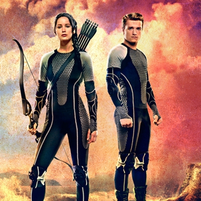 9-hunger-games-l-embrasement-petitsfilmsentreamis.net-optimisation-image-google-wordpress