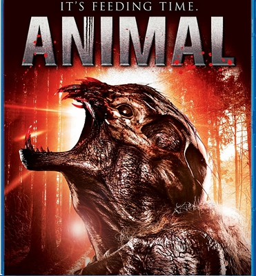 1-Animal-2014-film-petitsfilmsentreamis.net-abbyxav-optimisation-image-google-wordpress