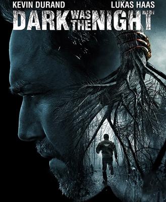 1-dark-was-the-night-kevin-duran-lucas-haas-petitsfilmsentreamis.net-abbyxav-optimisation-image-google-wordpress