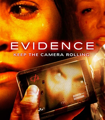 1-evidence-moyer-reese-petitsfilmsentreamis.net-abbyxav-optimisation-image-google-wordpress