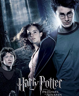 1-harry-potter-et-le-prisonnier-d-azkaban-petitsfilmsentremais.net-abbyxav-optimisation-image-google-wordpress