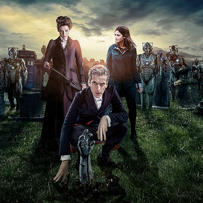 10-Doctor-who-series-petitsfilmsentreamis.net-abbyxav-optimisation-image-google-wordpress