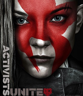 10-the_hunger_games__mockingjay_part_1-petitsfilmsentreamis.net-abbyxav-optimisation-image-google-wordpress