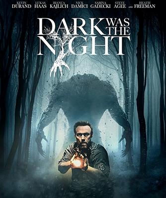 11-dark-was-the-night-kevin-duran-lucas-haas-petitsfilmsentreamis.net-abbyxav-optimisation-image-google-wordpress