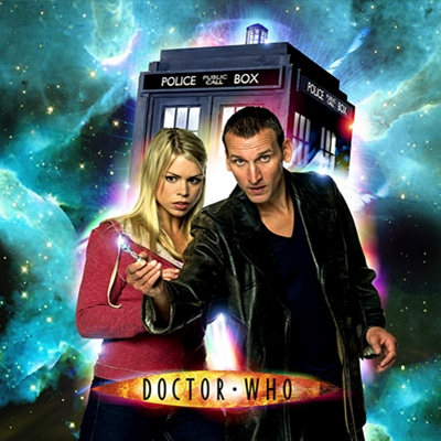 11-Doctor-who-series-petitsfilmsentreamis.net-abbyxav-optimisation-image-google-wordpress