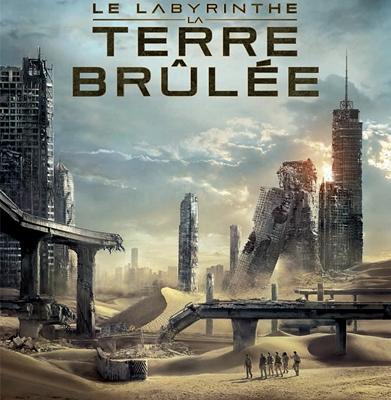 11-le-labyrinthe-terre-brûlée-2015-petitsfilmsentreamis.net-optimisation-image-google-wordpress