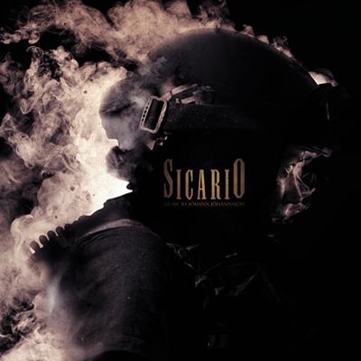 11-Sicario-del-toro-brolin-blunt-petitsfilmsentreamis.net-optimisation-image-google-wordpress