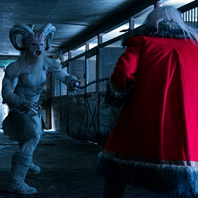 12-A-CHRISTMAS-HORROR-STORY_krampus-film-petitsfilmsentreamis.net-abbyxav-optimisation-image-google-wordpress