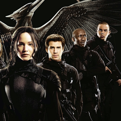 12-the_hunger_games__mockingjay_part_1-petitsfilmsentreamis.net-abbyxav-optimisation-image-google-wordpress