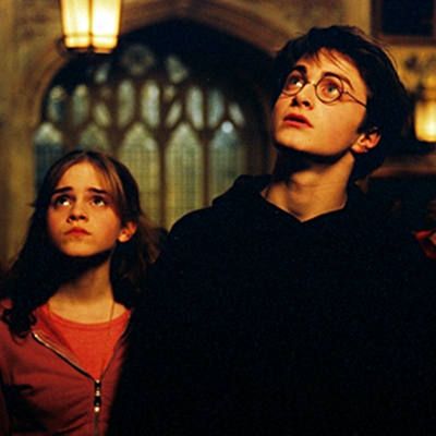 13-harry-potter-et-le-prisonnier-d-azkaban-petitsfilmsentremais.net-abbyxav-optimisation-image-google-wordpress